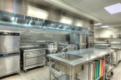 Catering Kitchen Design Ideas Small Cafe Kitchen Designs Restaurant Saloon Designer