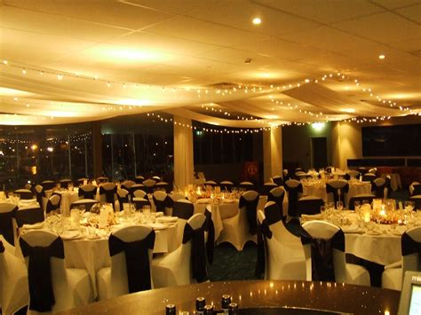 Compass Room by Compass Room Southport Yacht Club