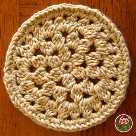 pattern crochet coasters free pattern crocheted coasters toma creations