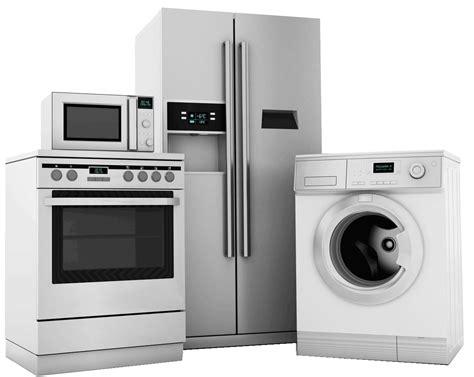 star appliance repair services  repair service