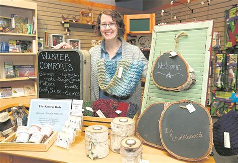 pickers creators find new ways to sell home goods the blade