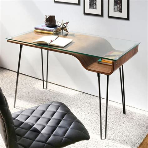 best minimalist desk 4 tips and 32 exles to upgrade your home office digsdigs