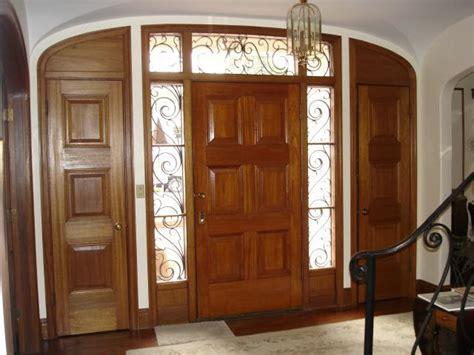 front door house front door house image 7 of 18