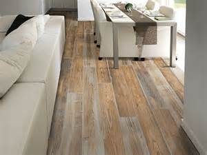country floor 75 best images about flooring on