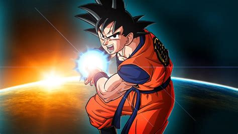 dragon ball z black wallpaper dragon ball goku wallpapers wallpaper cave