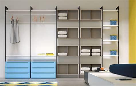armarios vestidores  media en muebles jjp