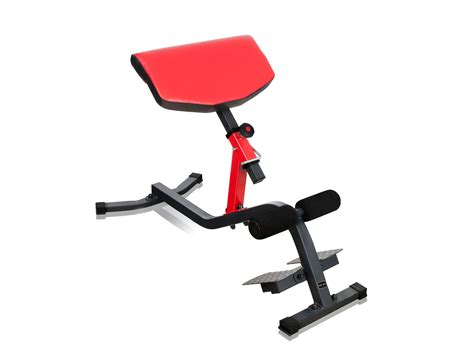 lower back bench lower back bench ms l108 marbo sport b2b marbo sport pl