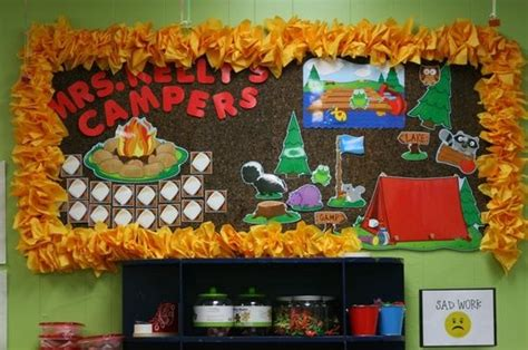 summer classroom decorating ideas piccry com picture cing classroom theme classroom decor ideas