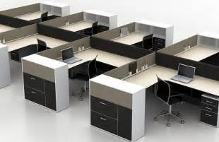 Price Of Office Chair Design Ideas Estaciones De Trabajo Muebles De Oficina Mobiliario De Oficina Fotos