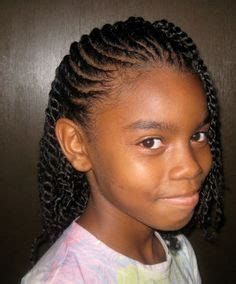 hairstyles that look flatter on sides of head 1000 images about 4c natural hair styles flat twists