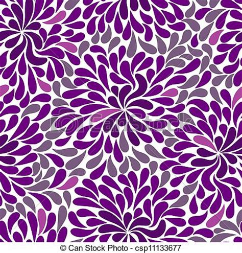 repetitive pattern en francais vectors illustration of repetitive violet pattern