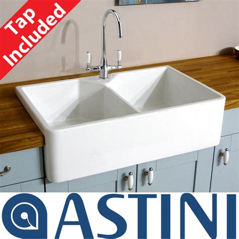 Astini Belfast 800 2 0 Astini Belfast 800 2 0 Bowl Traditional White Ceramic