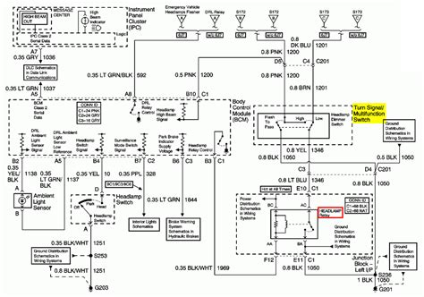 2002 chevy impala rear defrost wiring diagrams free of radio diagram gif fit u003d1600 2c1122 the headlight on my 2002 impala working all fuses are and all relays seem to be