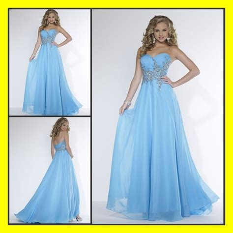 design your own xv dress masquerade prom dresses design your own dress b darlin