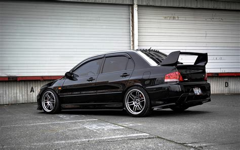 mitsubishi evo 9 wallpaper hd mitsubishi lancer evolution hd wallpaper hd latest