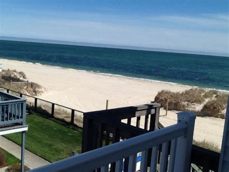 hotels on the water in cape cod blue water on the 199 豢2豢5豢9豢 updated 2017
