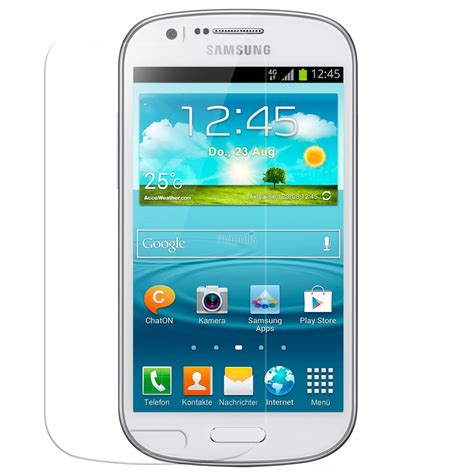 galaxy express samsung galaxy express ultra clear screen protector