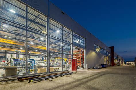 l illuminazione l illuminazione per i luoghi di lavoro luce e design
