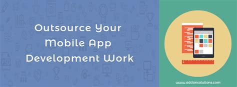 mobile app development workflow mobile app development workflow 28 images flow a