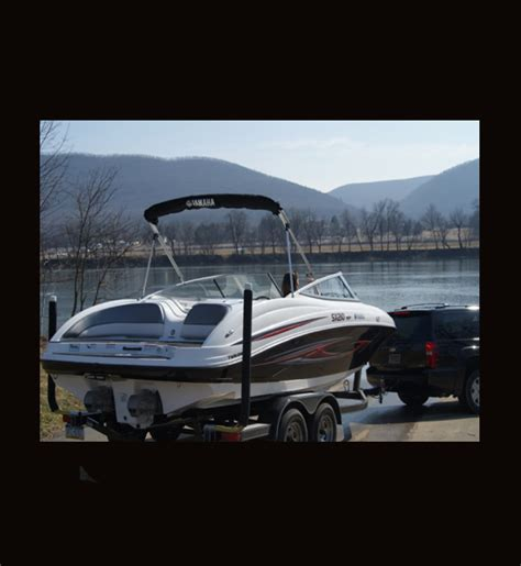 wake boat trailer guides your jet boat store