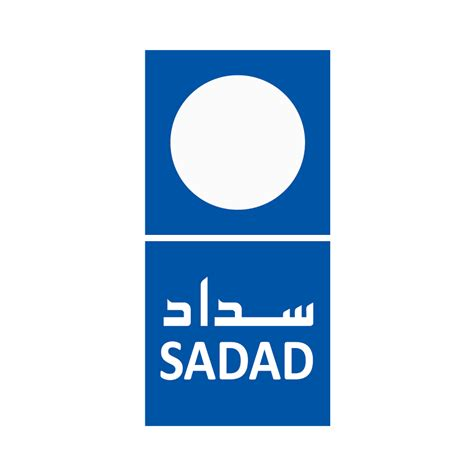 Search Services Marketing Manager In Manama Sadad Electronic Payment
