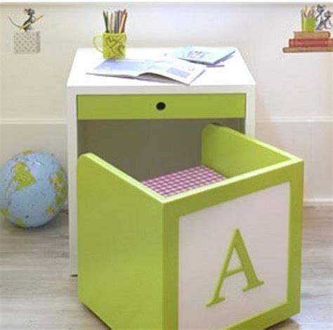 Small Child S Desk The 25 Best Study Table For Ideas On Back To School Organization Back To