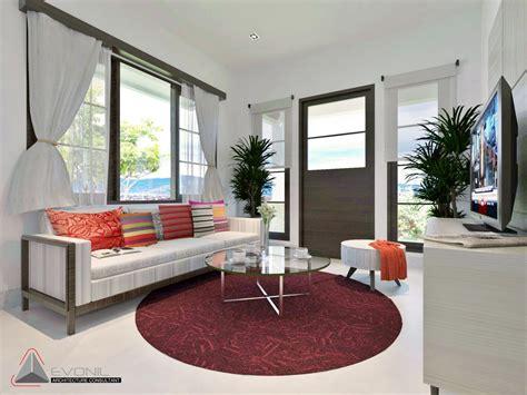 Karpet Ruangan berikut 4 pertimbangan dalam memilih karpet