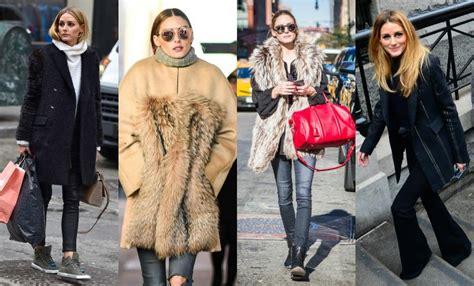 fotos holanda invierno olivia palermo 191 cu 225 nto gastas en ropa durante el invierno