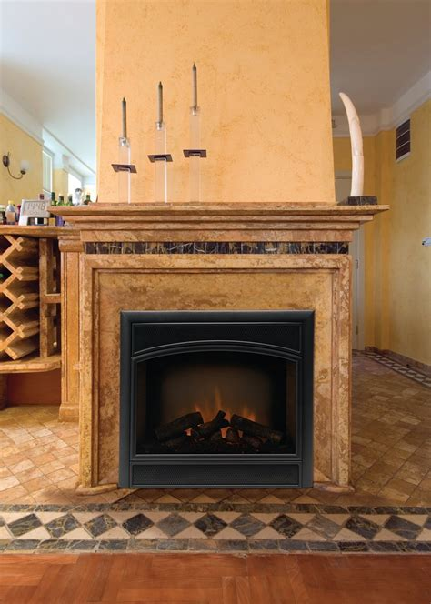 prefab fireplace installation 28 images how to repairs