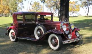 1930 Cadillac For Sale 1930 Cadillac Lasalle For Sale 1927 Cadillac Lasalle
