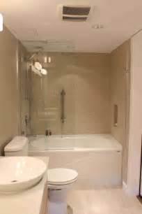 small condo bathroom design ideas designs amp hative