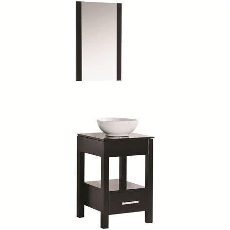 home depot design your own vanity top vanity tops at home depot page 11 of bedding category