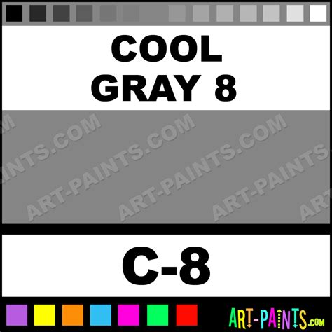 light cool grey fabric marker fabric textile paints 622 light cool grey paint light cool cool gray 8 sketch markers calligraphy inks pigments and