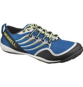 top 5 running shoe brands top 10 best running shoes for shoes review
