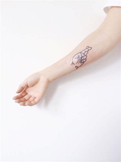 best minimalist tattoo london 167 best tattoo images on pinterest small tattoos ideas