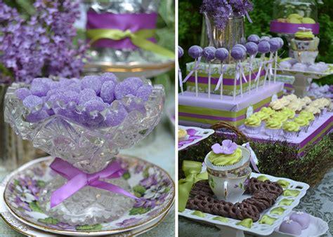 decorating cake pops for bridal shower 35 delicious bridal shower desserts table ideas table decorating ideas