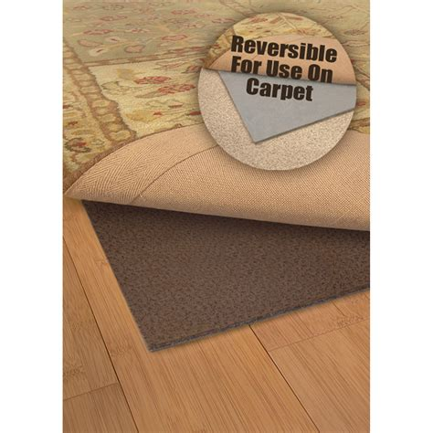 8 rug pad spend save save up to 25 details use code spendandsave