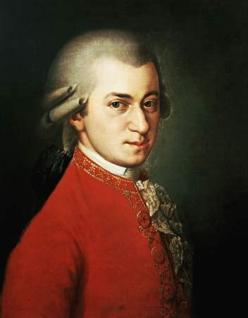 beethoven biography encyclopedia wolfgang amadeus mozart biography austrian composer
