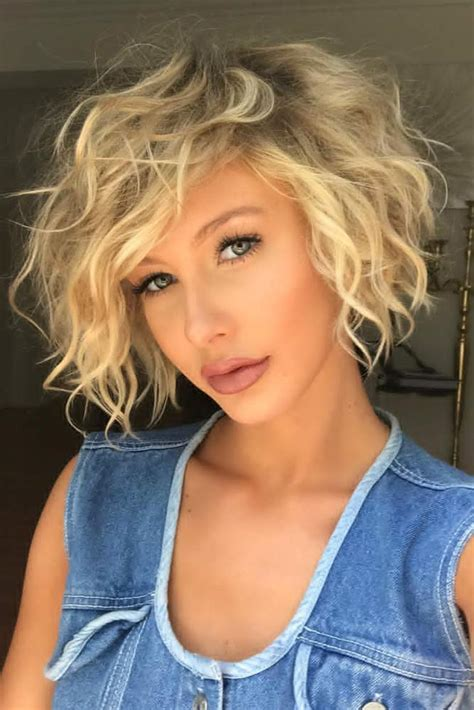 hairstyles for short hair in school quick hairstyles for short hair school hairstyles ideas