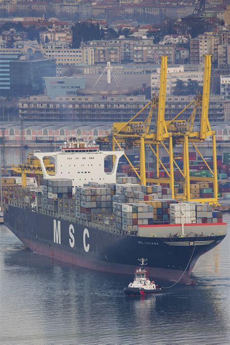 www porto trieste it italiano autorit 224 di sistema portuale mare adriatico