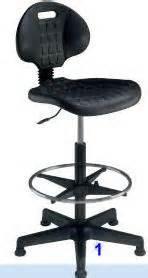 siege ergonomique chaise haute ergonomique chaise