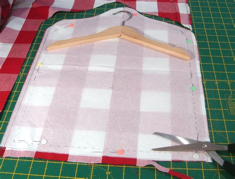 pattern peg apron peg bag tutorial patterns bag and peg bag