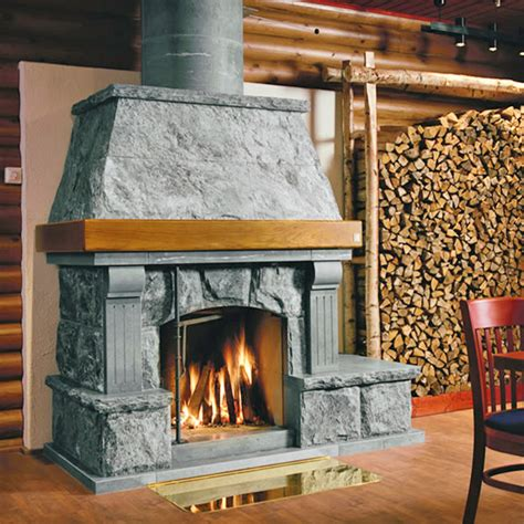 Soapstone Dealers soapstone dealers 28 images the rockefeller masonry heater made of soapstone masonry