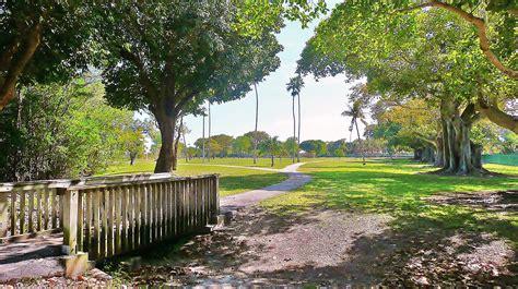 parks miami file morningside park miami 20110216 jpg