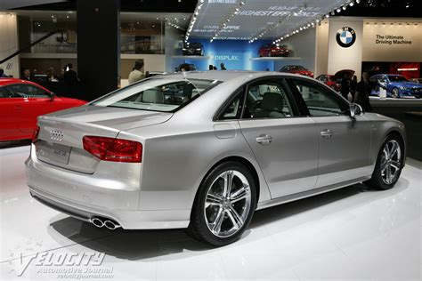 Audi A3 Fuel Economy by Gas Mileage Of 2007 Audi A3 Fuel Economy Upcomingcarshq
