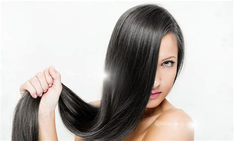 how to remove permanent hair color how to remove a semi permanent color from hair how to