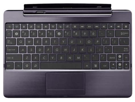 Windows 7 Asus Laptop Keyboard Not Working asus tf201 transformer laptop keyboard replacement replacementlaptopkeys