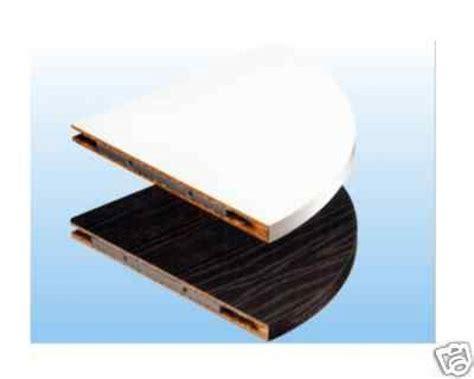 mensola angolare legno mensola angolare legno ikea