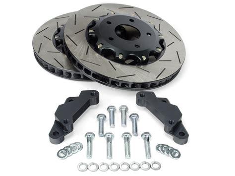 Nissan Ck 12 Brake Hose Front Selang Rem Depan Tdc 240sx rear brake upgrade z32 best brake 2017