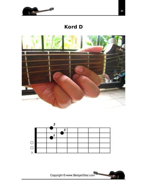 Pakan Ikan Lele Pdf panduan bermain gitar descargar pdf